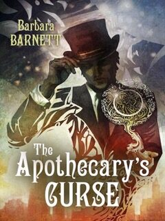 Apothecarys-Curse-Final-Cover-Art